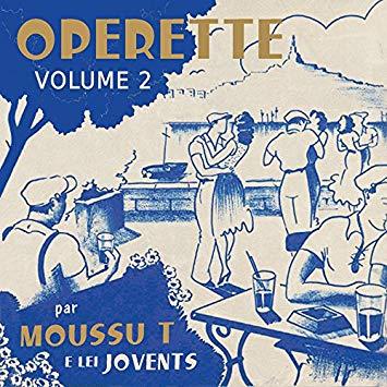 MOUSSU T e lei Jovents Operette 2 2018