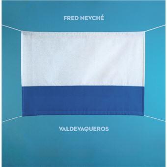 NEVCHE Valdevaqueros 2018