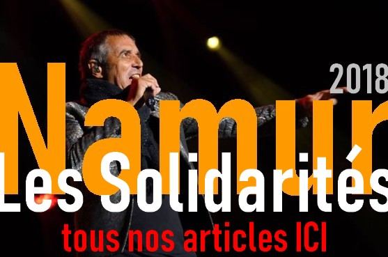 pastille Namur Solidarites