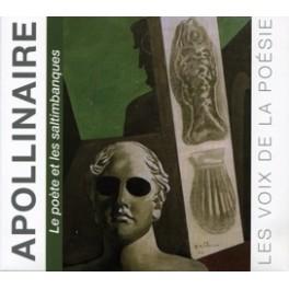ASCAL Bernard guillaume-apollinaire-les-voix-de-la-poesie 2015