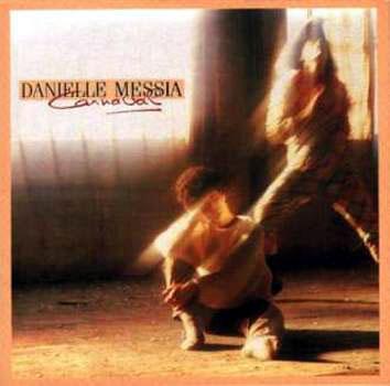 MESSIA Danielle Carnaval 1985