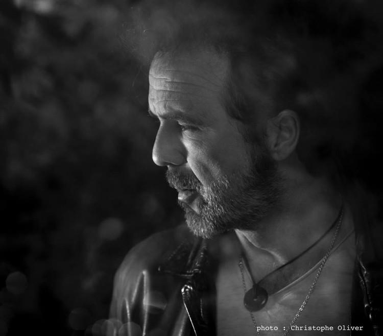 Photo Christophe Oliver