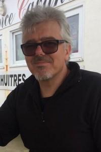 Vincent Capraro (région parisenne)