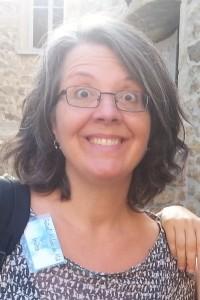 Anne Lefebvre (Aix en Provence)