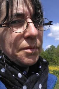 Babette Richard (Saint-Etienne)