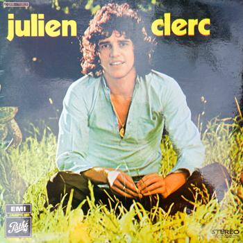 CLERC Julien Niagara 1971