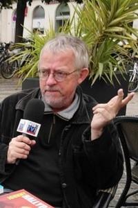 Michel Kemper (Saint-Etienne)