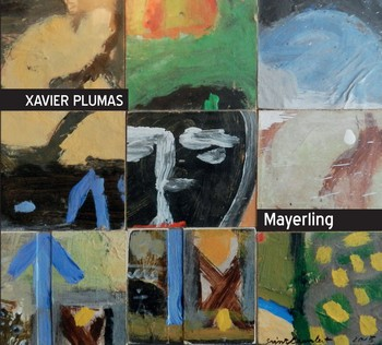 XavierPlumas_Mayerling_visuel