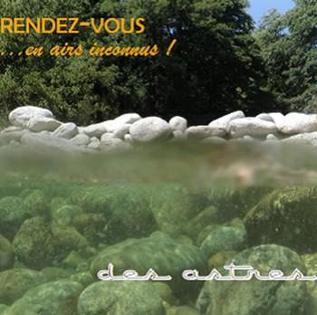 8418-des-astres-maxime-de-blasi-pochette-album-rendez-vous-en-airs-inconnus