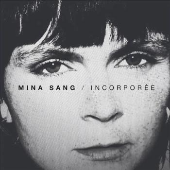 MINA SANG Incorporée 2017