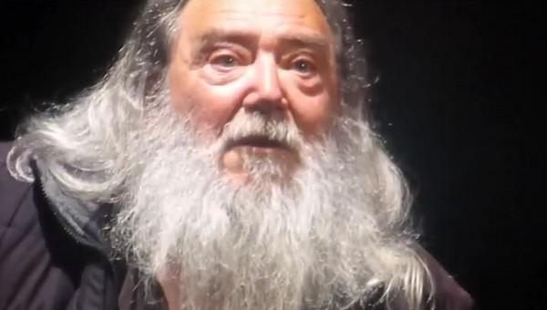 Jean-Michel Piton (capture d'écran)