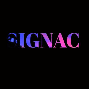 SIGNAC 2018