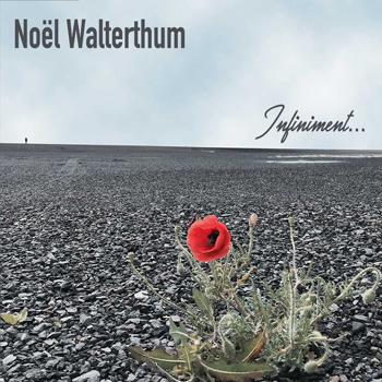 Walterthum Noël Infiniment 2018