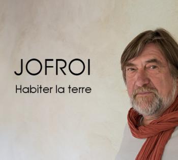habiter_la_terre_recto
