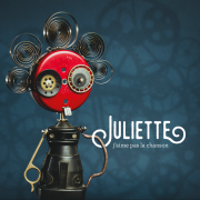 ok585x585-visuel-album-juliette