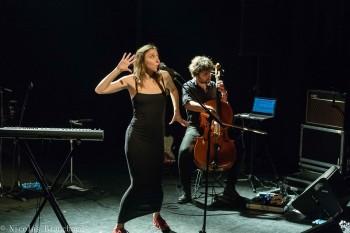 CHERHAL Liz duo danse NBlanchard MJC 12 01 19