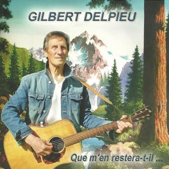 Delpieu