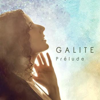 GALITE Prélude 2018