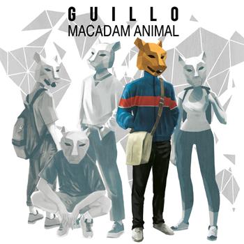 GuilloMacadam Animal 2019 (Credit Illustration Valerie Vernay)