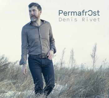 RIVET Denis Permafrost 2018-350x315