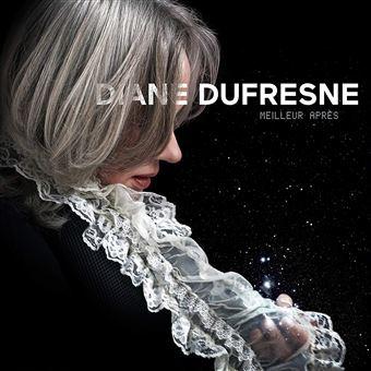 DUFRESNE Diane Meilleur-apres 2018