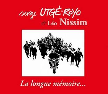 couv-la-longue-memoire-big-07d3b44f