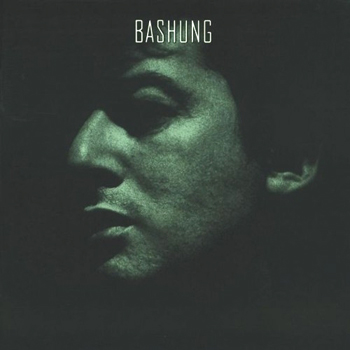 BASHUNG 1989 Novice