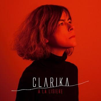 Clarika CD