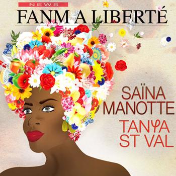MANOTTE-Saïna 2019