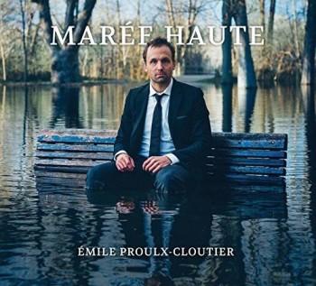 PROULX CLOUTIER emile Marée haute 2017