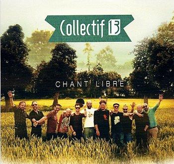 collectif-13-chant-libre_4363671_350x330p