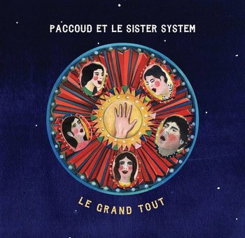 paccoud sister system