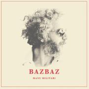Bazbaz-Manu Militari 2019