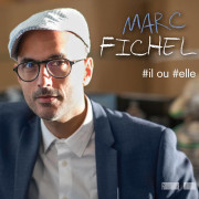 FICHEL Marc Il ou Elle 2019 01
