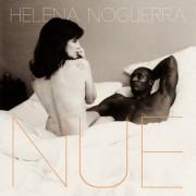 Hélène Nogara