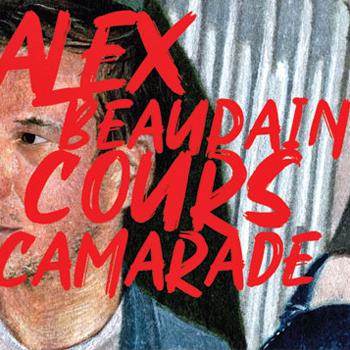BEAUPAIN Alex Cours camarade 2019