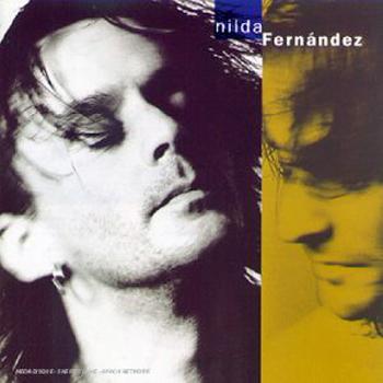 FERNANDEZ Nilda 1991