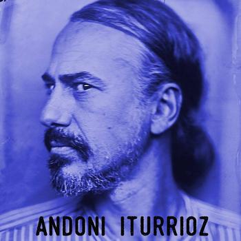 Andoni ITTURIOZ ©OrlandoPereiraDosSantos