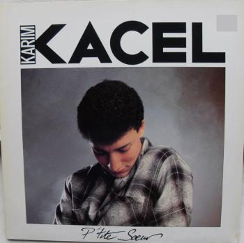 KACEL Karim P'tite sœur 1986.jpeg