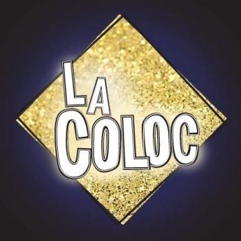 LaColoc 2018