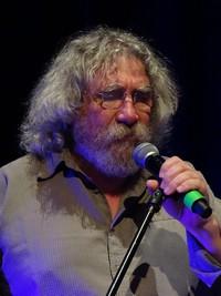 Michel Maestro