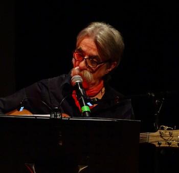 Michel Vivoux
