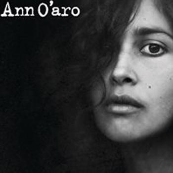 O'ARO Ann 2018