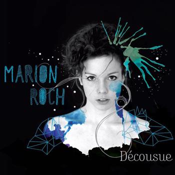 ROCH Marion Décousue 2016