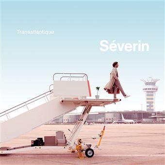 SéverinTransatlantique-2019