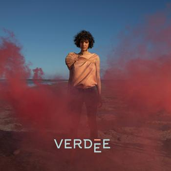 VERDEE_web 2019