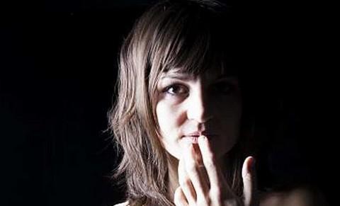 Lise Martin (photo David Desreumaux/Hexagone)