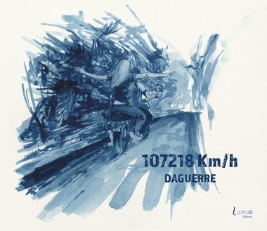 107218 km daguerre