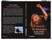 Agnes Bihl-Imprimeur-1-page-001