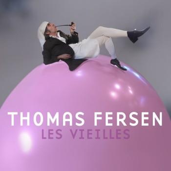 FERSEN Thomas Les vieilles 2019 ©Laurent Feroussi